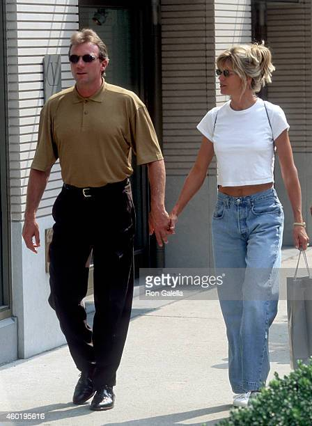 Jennifer Montana Pictures And Photos Getty Images