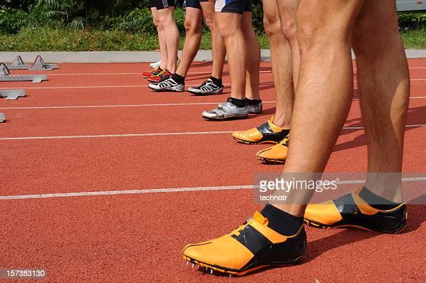 Athleten