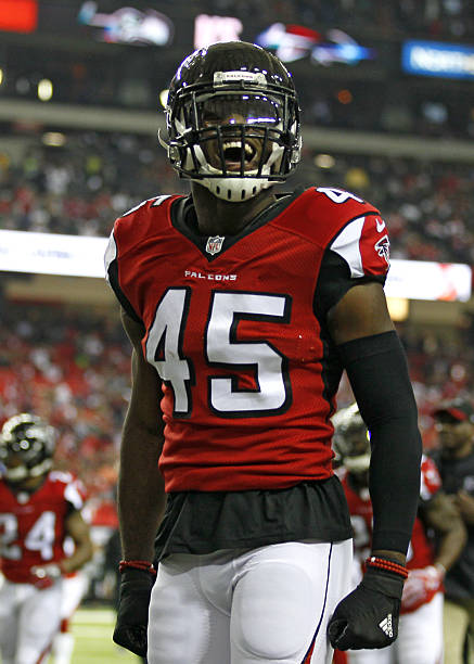 836a9d49f ... pro line red big tall player jersey a08d9 f5f22  australia team color  mens stitched nfl limited tank top jer nfl jersey nike falcons limited  jerseys