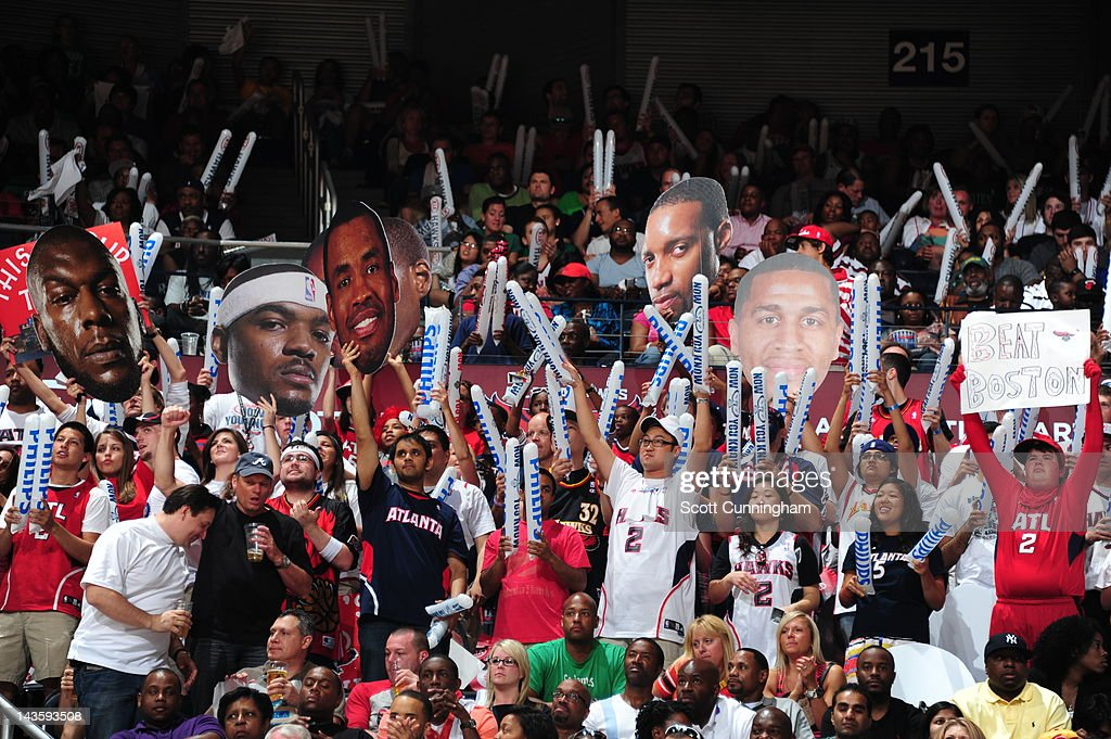 20 Famous New England Patriots Fans, From Ben Affleck to ...