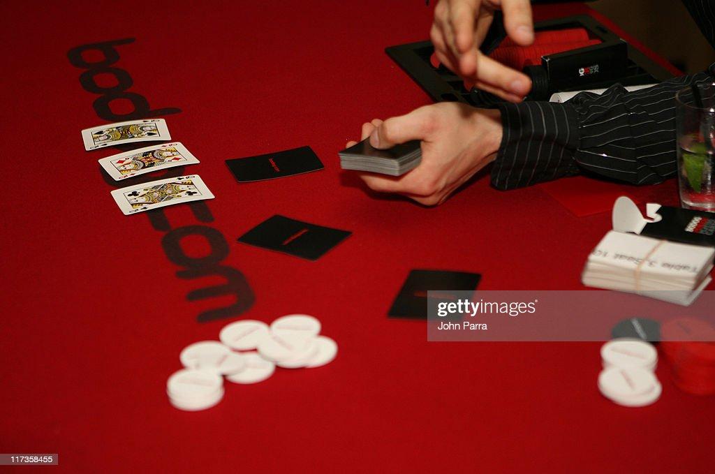 Miami casino poker tournaments high roller casino 2 cheats