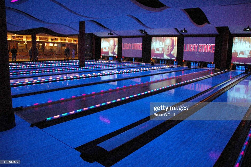 Rio casino bowling play casino for fun and free