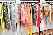 Paris Fashion Week - Menswear Spring/Summer 2022