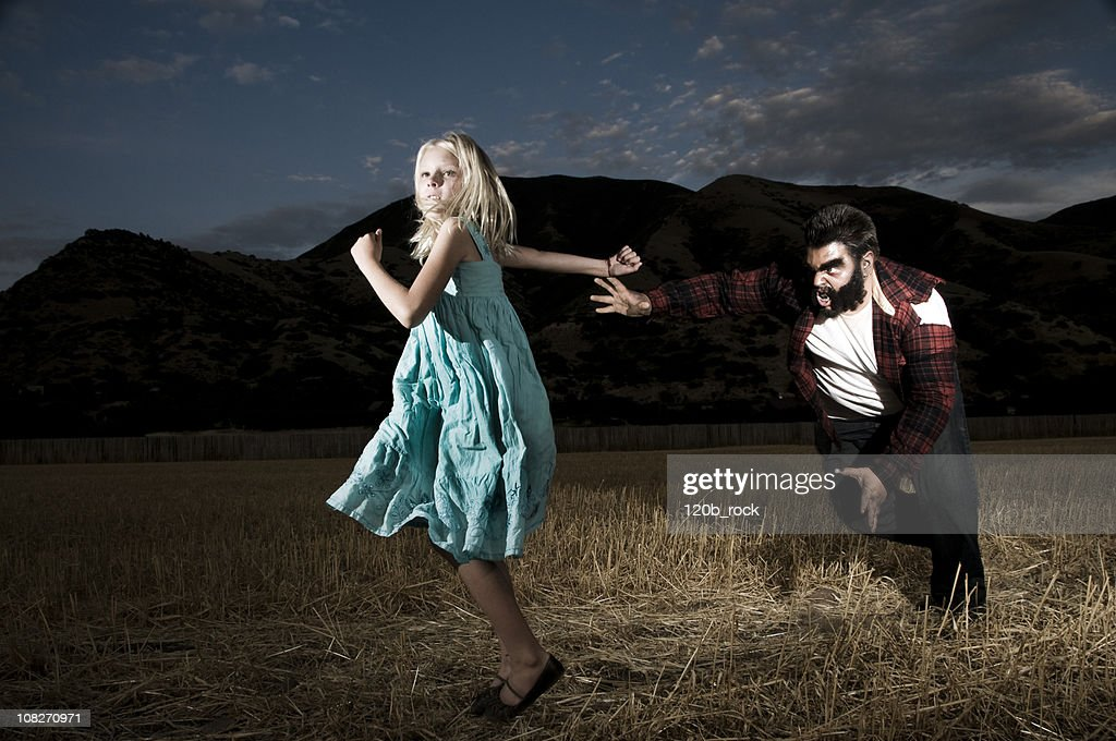 attack : Stock Photo