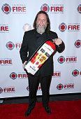 California Fire Foundation's 6th Annual Gala