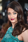 attends the 'Carol' Premiere during the 68th annual Cannes Film Festival on May 17 2015 in Cannes France