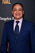 """2018 LA Film Festival - Screening Of """"El Norte"""""""