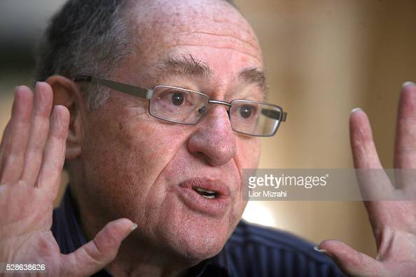 shouting fire by alan m dershowitz Shouting fire: civil liberties in a turbulent age alan m dershowitz with shouting fire, dershowitz returns to what he knows best and cares about most.