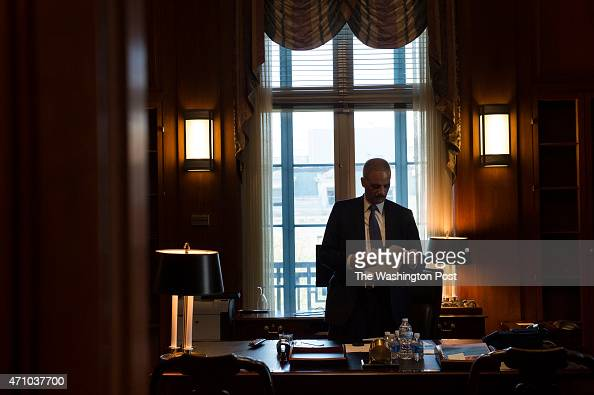 Office Of The Attorney General Stock Photos and Pictures ...