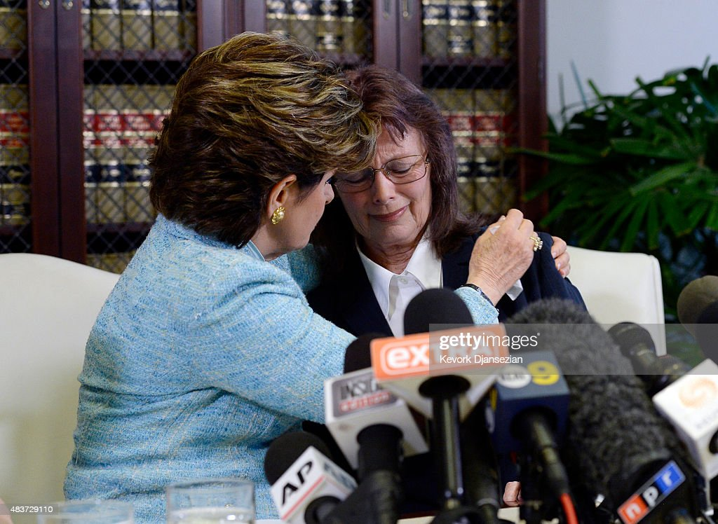 allred single jewish girls Getty attorney gloria allred and her client allred was born into a jewish family she graduated from the philadelphia high school for girls and then.
