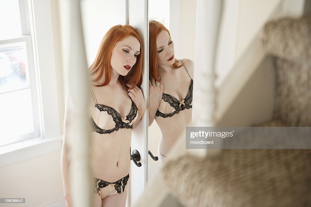 Regret, erotic pictures of women looking in mirrors right!