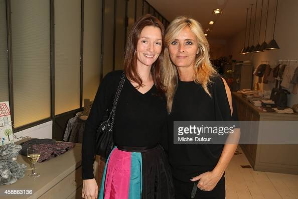 Audray marnay stock photos and pictures getty images for Garage poniatowski paris 12 paris