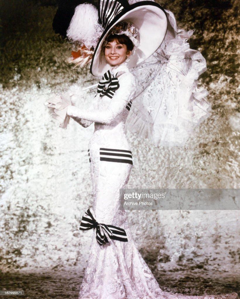 1000  ideas about My Fair Lady on Pinterest   Audrey hepburn ...