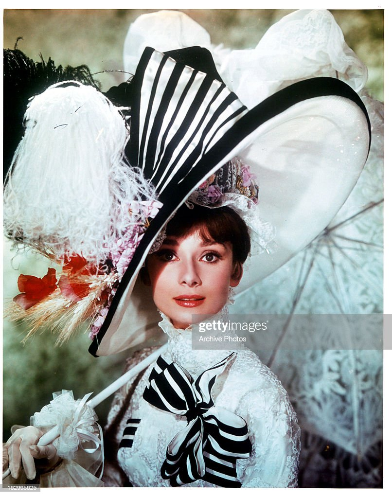1000  images about Costumes: My Fair Lady on Pinterest   Jeremy ...