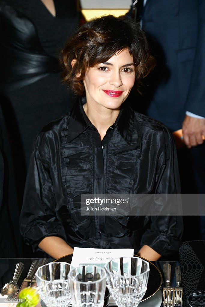 audrey-tautou-attends-the-lonchamp-dinner-as-part-of-the-paris-week-picture-id612449776