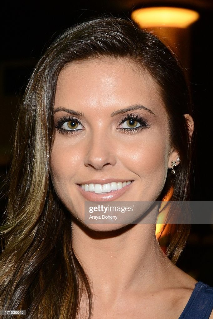 <a gi-track='captionPersonalityLinkClicked' href=/galleries/search?phrase=Audrina+Patridge&family=editorial&specificpeople=2584350 ng-click='$event.stopPropagation()'>Audrina Patridge</a> at The Thirst Project 4th annual gala and performance at The Beverly Hilton Hotel on June 25, 2013 in Beverly Hills, California.