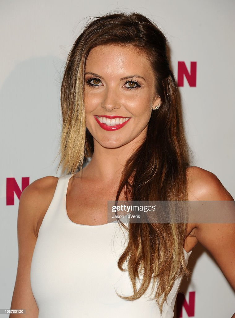 <a gi-track='captionPersonalityLinkClicked' href=/galleries/search?phrase=Audrina+Patridge&family=editorial&specificpeople=2584350 ng-click='$event.stopPropagation()'>Audrina Patridge</a> attends Nylon Magazine's Young Hollywood issue event at The Roosevelt Hotel on May 14, 2013 in Hollywood, California.