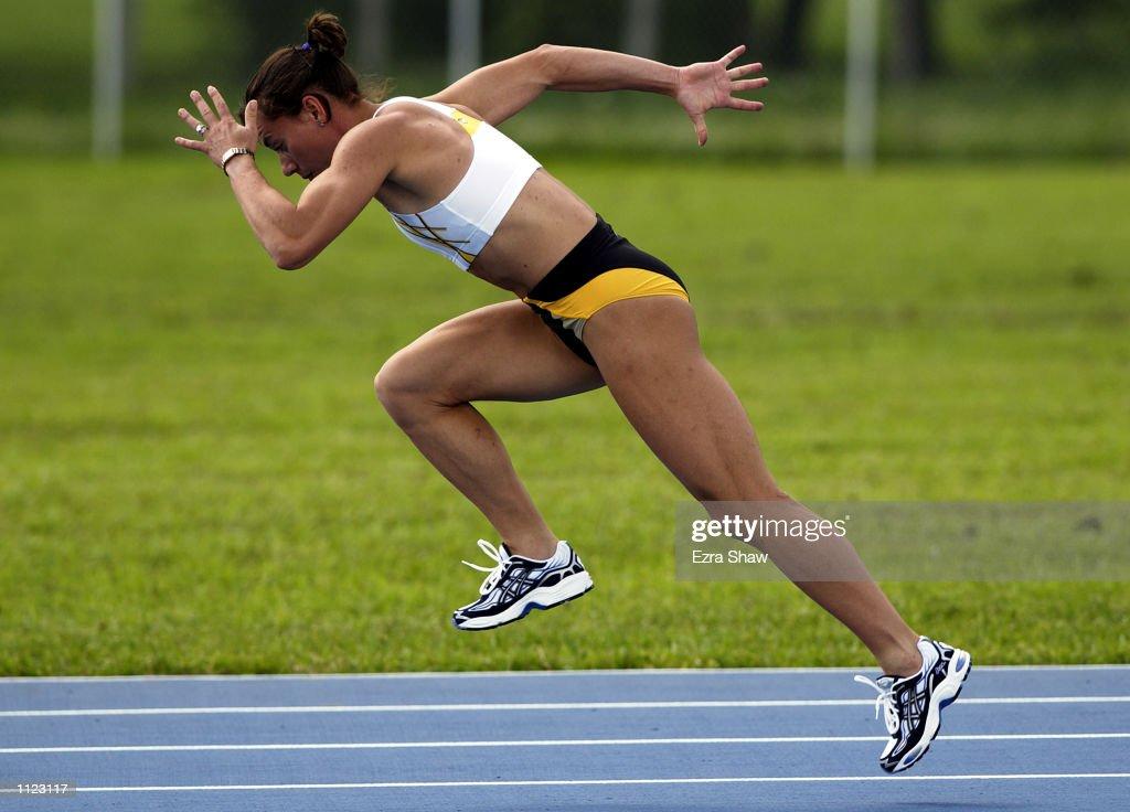 asics canada athletes