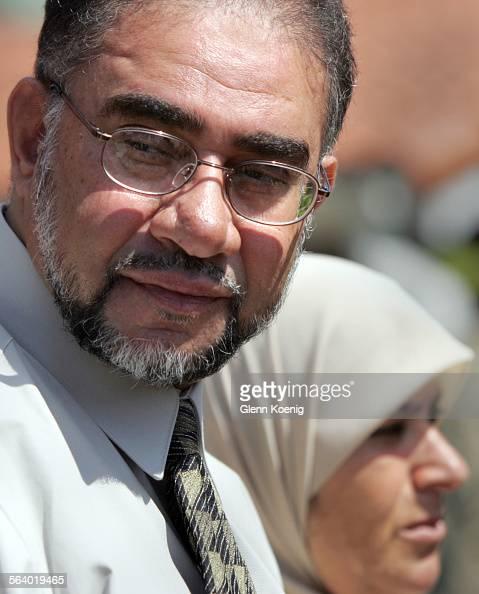 August 1 2006 Long jailed Buena Park resident <b>Abdel Jabbar</b> Hamdan and his ... - august-1-2006-long-jailed-buena-park-resident-abdel-jabbar-hamdan-and-picture-id564019465?s=594x594
