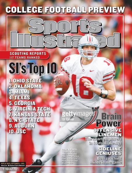covers ncaa football scores si ncaaf