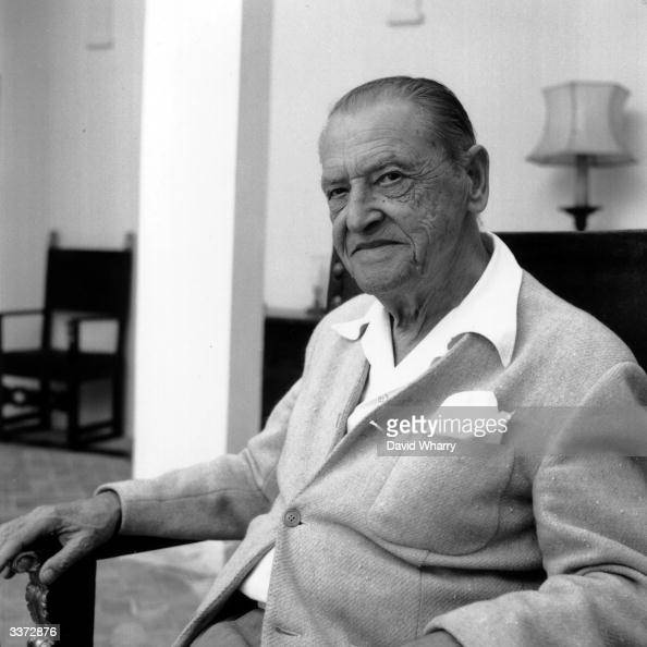 william somerset maugham louise Information on w somerset maugham  on the island of kanda, the trio meet  good-natured erik christessen and his fiancée, the cool and beautiful louise.
