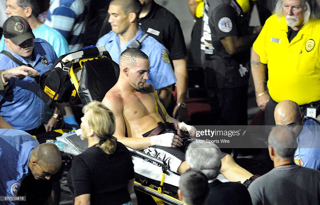 Casino paramedics soboba casino california