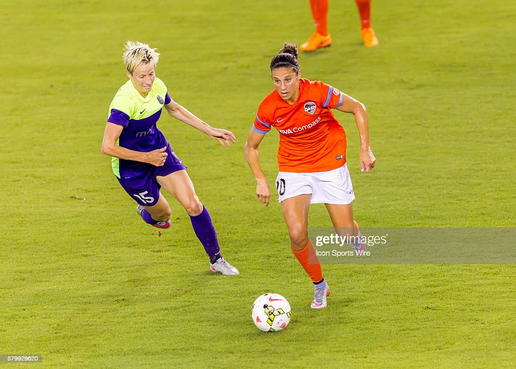 Image result for getty images nwsl seattle