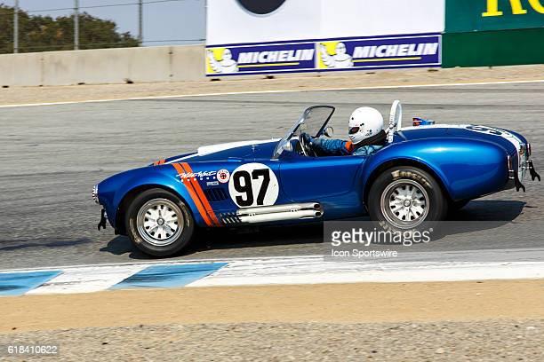 Driven Stock Fotos Und Bilder Getty Images