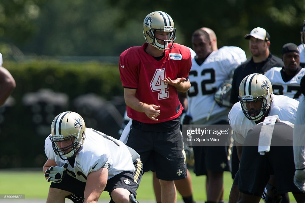 3bb4c84b08e Tampa Bay Buccaneers is sacked by defensive lineman Cullen New Orleans  Saints quarterback ... Ryan Griffin ...