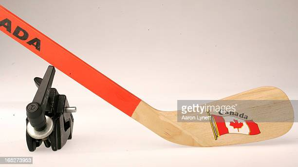 August 29 2008 @*@*@*PLEASE REMOVE BLACK CLAMP USED TO HOLD STICK IN PLACE@*@*@*@* Photos of children's toys taken in Star studio for investigations...