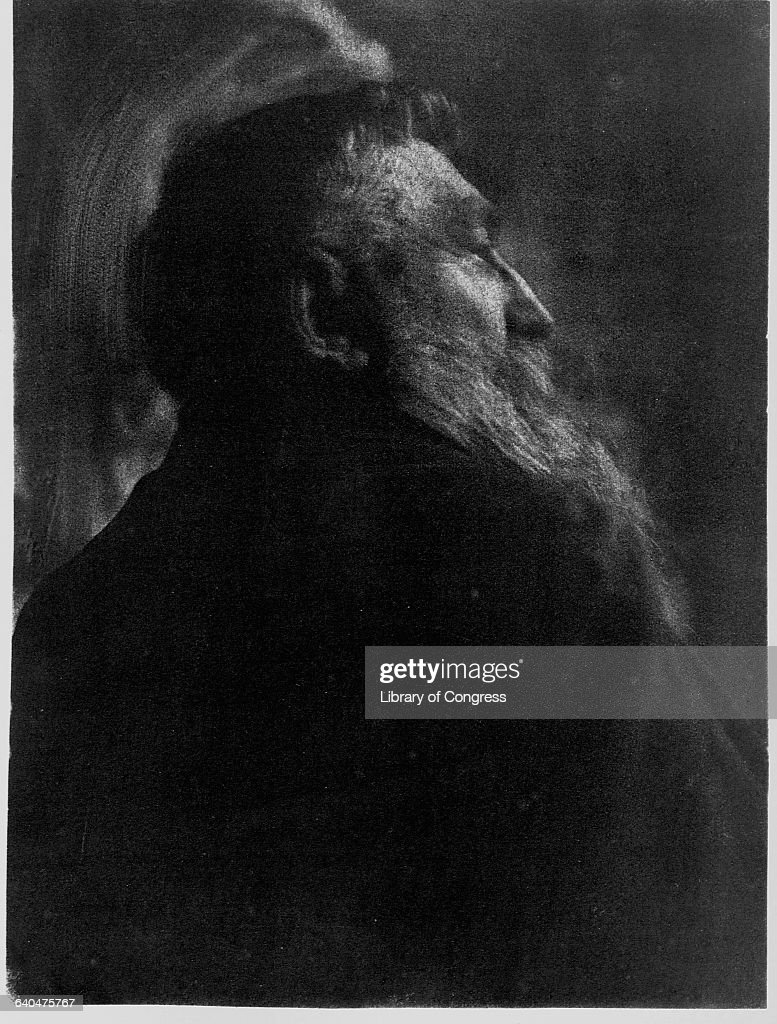 <a gi-track='captionPersonalityLinkClicked' href=/galleries/search?phrase=Auguste+Rodin&family=editorial&specificpeople=136348 ng-click='$event.stopPropagation()'>Auguste Rodin</a> by Gertrude Kasebier
