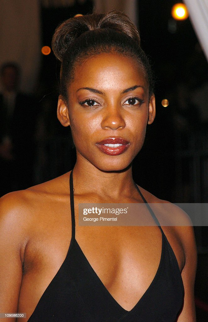 Aunjanue Ellis Pictures | Getty Images