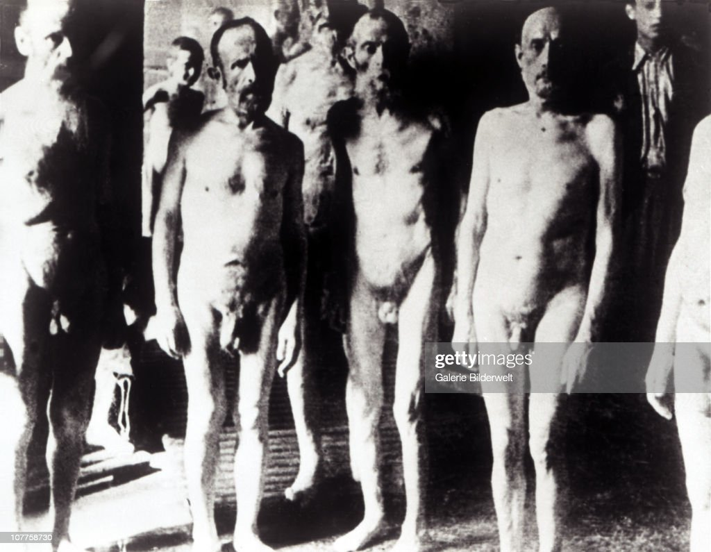 Thanks Male nude concentration camps apologise