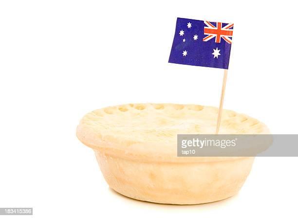 Aussie Pie