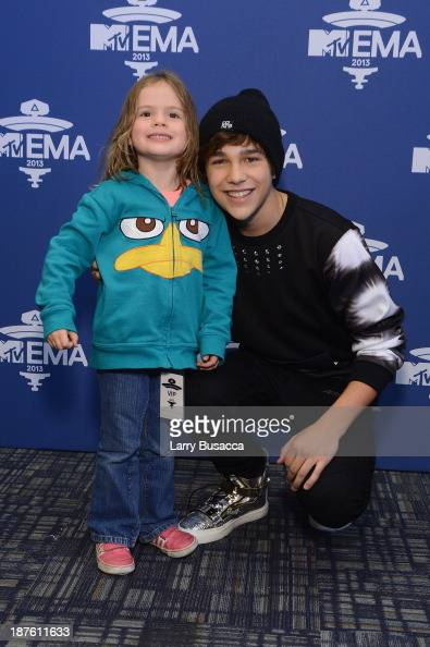 meet and greet austin mahone 2014 slike