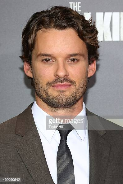 Austin Nichols Stock Photos and Pictures | Getty Images