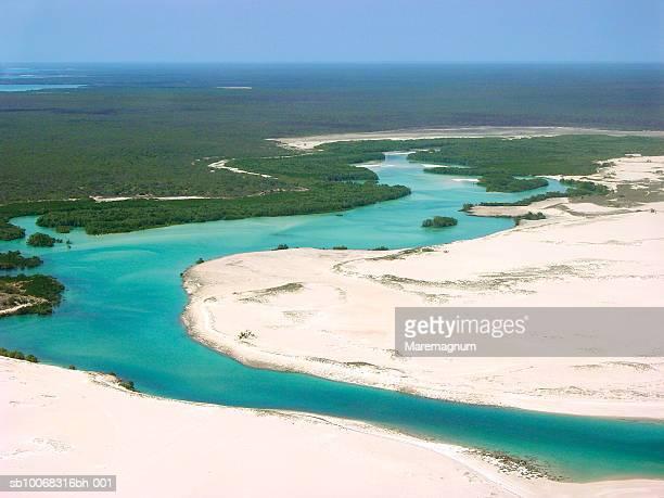 Australia, Broome, Cape Leveque, Dampier peninsula