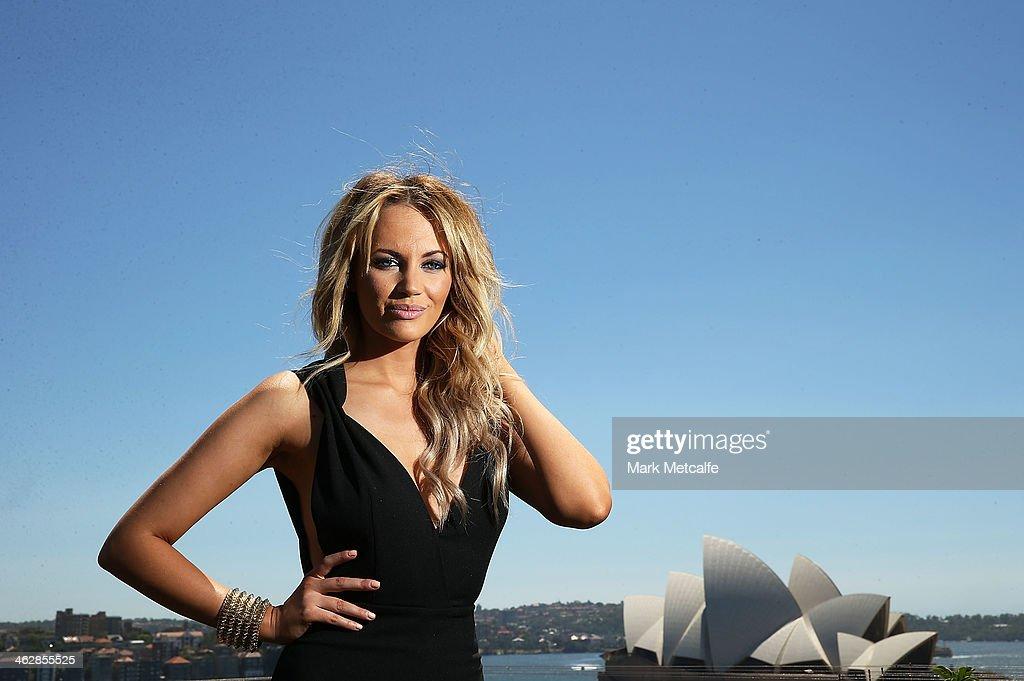 Australian dating shows 2014