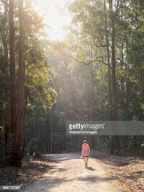 Australia Fotograf 237 As E Im 225 Genes De Stock Getty Images