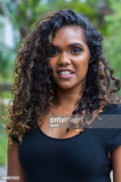 Australia & New Zealand: Aboriginal & Maori