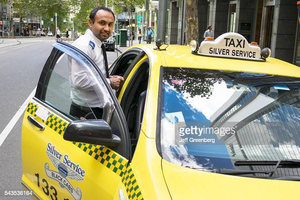 s jobs melbourne taxi+driver kcl