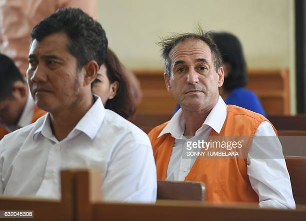 effectiveness of the australians criminal trial But that juries work well is not the only reason to support trial by jury  at the  start of every criminal trial, the jurors take an oath to try the.