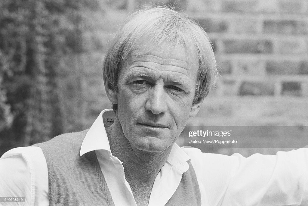 paul hogan - photo #35