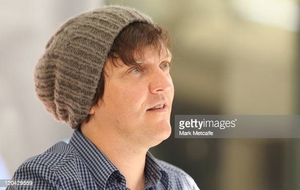 chris lilley - photo #42
