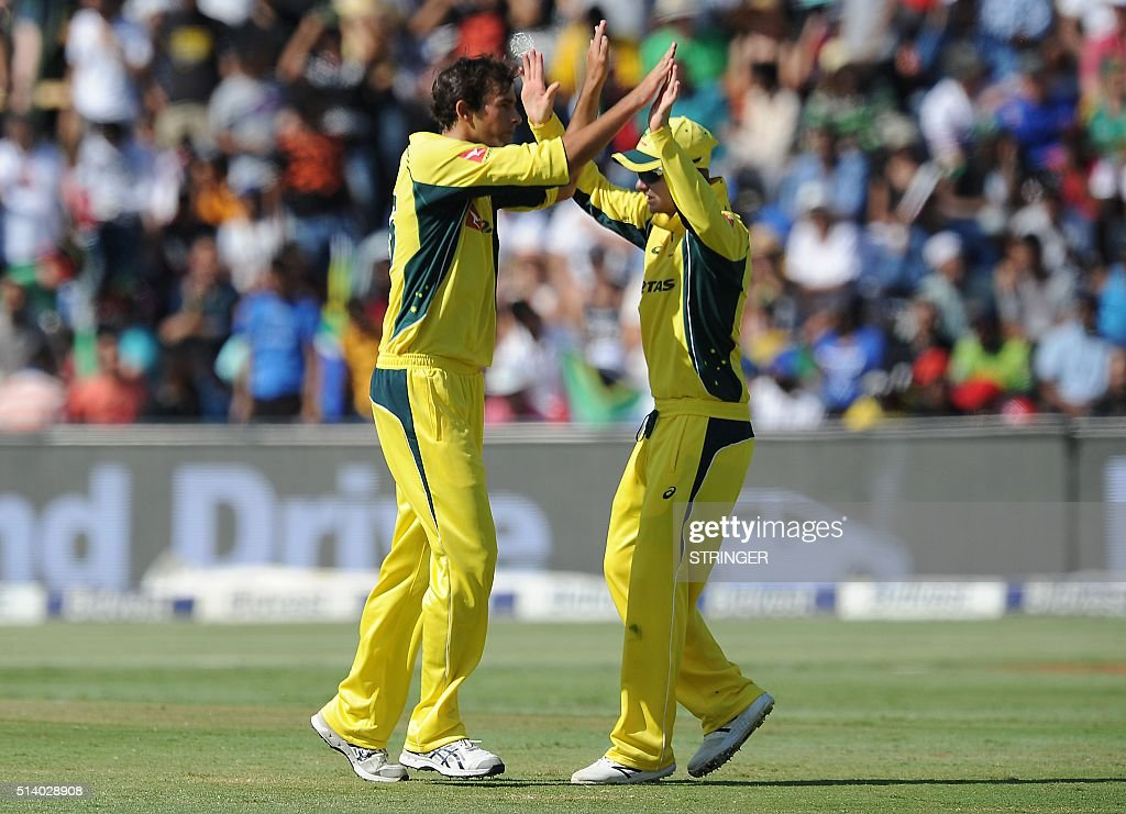 t20 cricket match Get the cricket cricket schedules and list of all upcoming matches of between  cricket cricket teams at ndtv sports.
