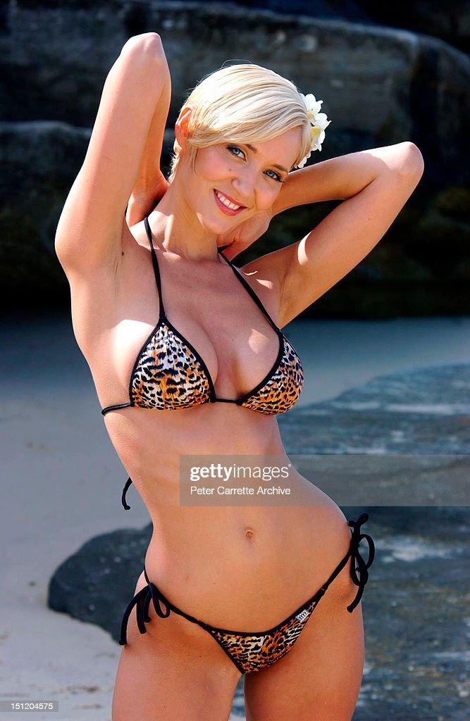 White girls butt pic porn