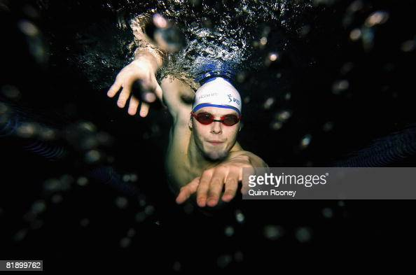 Paralympian Sam Bramham Stock Photos And Pictures Getty Images