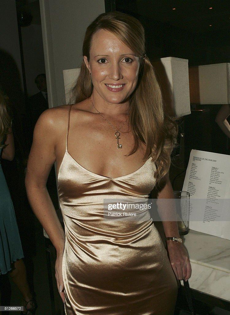 Sexy women big tits