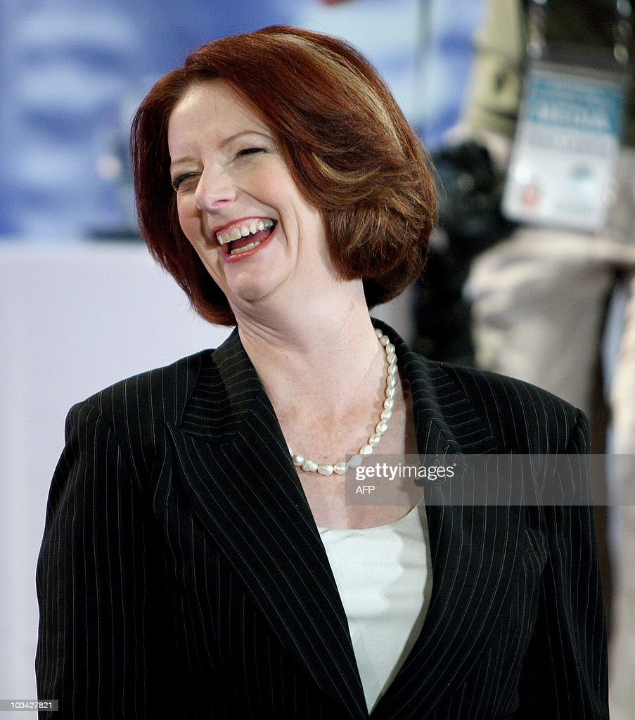 Julia Gillard nudes (33 photos), Is a cute Porno, Snapchat, swimsuit 2020