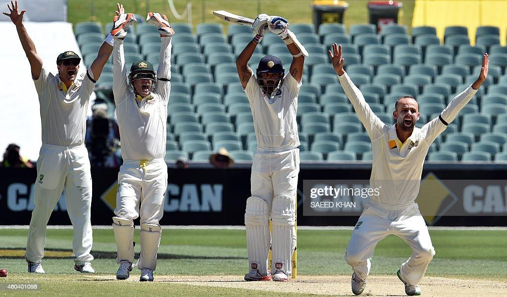 Image result for bowler appealing